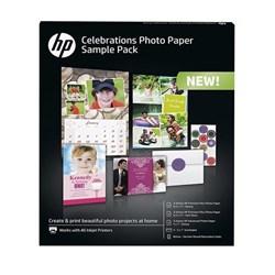 """Product # K0A21A <br /> <br /> <ul> <li><span class=""""blackbold"""">Premium Plus Photo Paper</span></li> <li><span class=""""redbold"""">Ideal For All Inkjet Printers</span></li> <li>Surface Finish: Glossy</li> </ul>"""