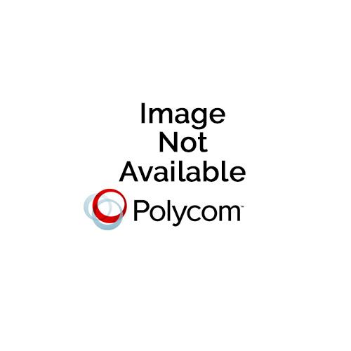 polycom 1465 43739 001