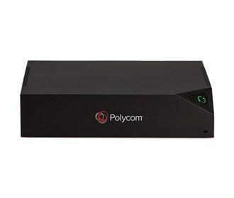 polycom 7200 84685 001