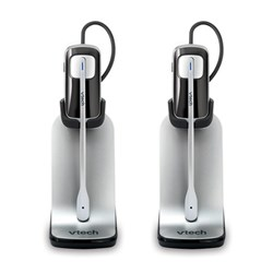"<ul><span class=""bigredbold"">Replaces IS6100 Headset</span></ul>  <ul> <li><span class=""blackbold"">Cordless Headset</span></li> <li>Up to 500 ft of Range</li> <li><span class=""redbold"">DECT 6.0 Digital Technology</span></li> <li>Caller ID Announce</li> <li>Secure Magnetic Charging Cradle</li> <li>Multiple Wearing Styles</li> <li>Lightweight & Comfortable Design</li> <li>5-Level Audio Volume Control</li> <li>Easy Registration</li> </ul>"