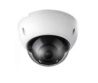 advidia mini dome camera