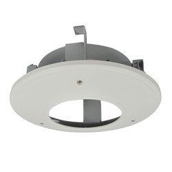 Item # A-44 FM