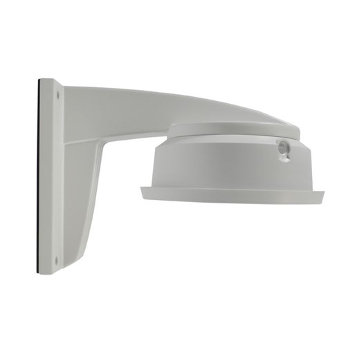 advidia a 44 od mb wall mounting bracket and skirt