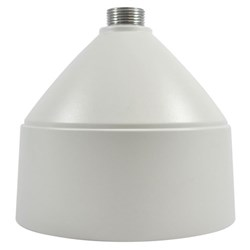 Item # A-MC-OD