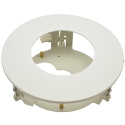 Item # B-210-FM