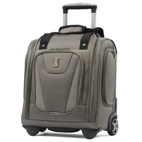 travelpro maxlite 4 rolling underSeat