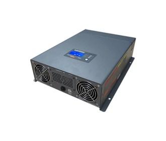 xantrex freedom xc 2000w true sine wave inverter charger