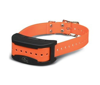 sportdog sdf ctr additional collar for sdf ct