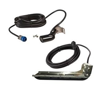 navico transducer kit