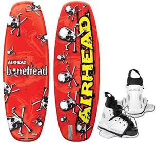airhead ahw 1018