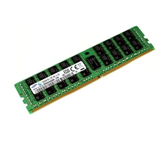 samsung 16gb ddr4 2666 server memory