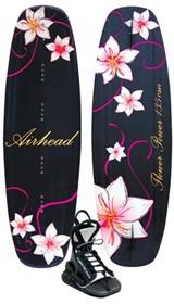 airhead ahw 73