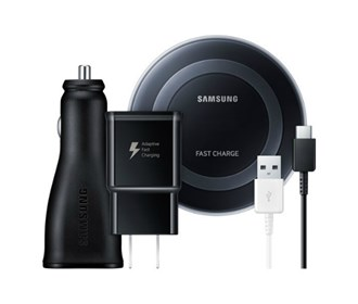 samsung fast charge power bundle
