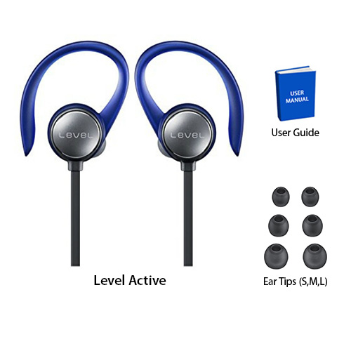 samsung level active blue eo bg930clepus