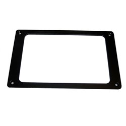 Product #  A80524