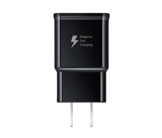 samsung 15w fast charge wall charger
