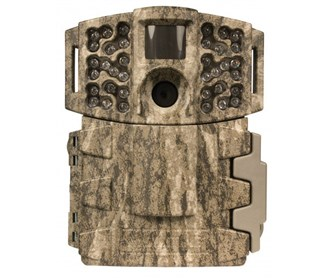 moultrie m 888i mini game camera