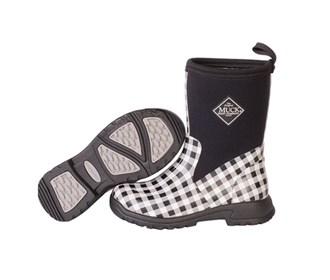 the muck boot company youths breezy mid