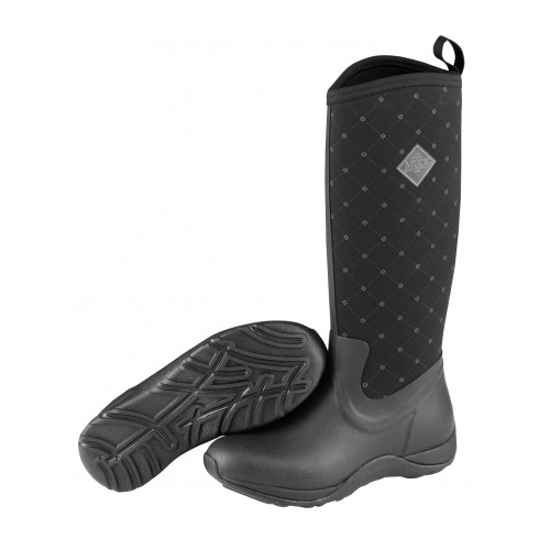 muck boots womens arctic adventure