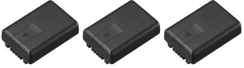 battery for panasonic cb vbl090