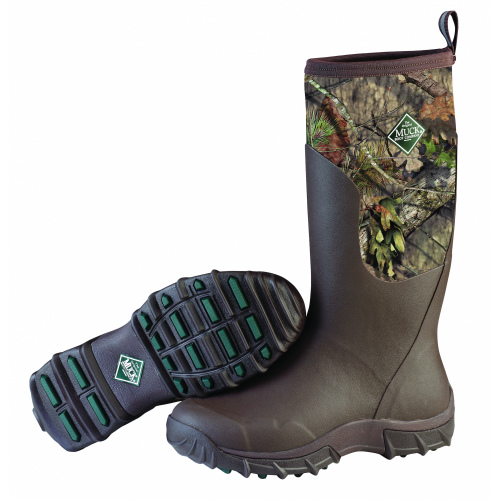 the muck boot company mens woody sport ii