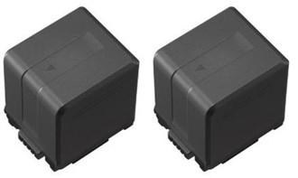 Battery for Panasonic CB VBG260