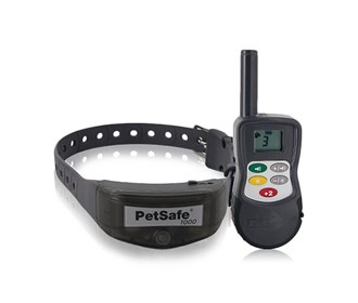 petsafe pdt00 13625