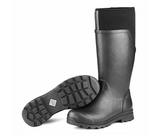 the muck boot company womens cambridge tall