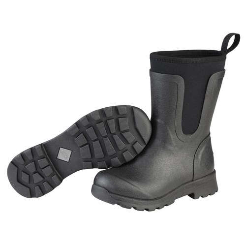 the muck boot company womens cambridge mid