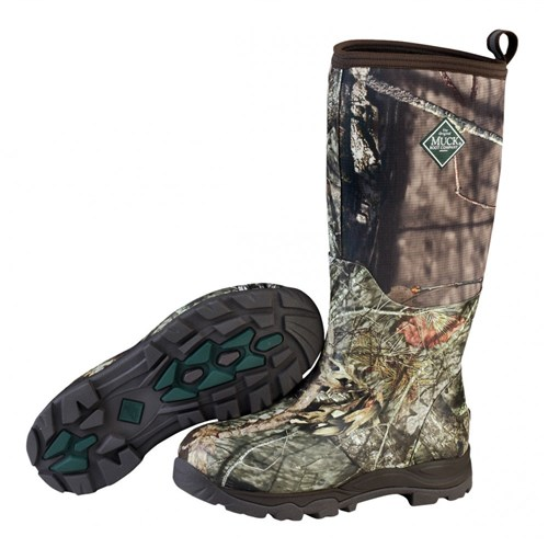the muck boot company mens woody plus