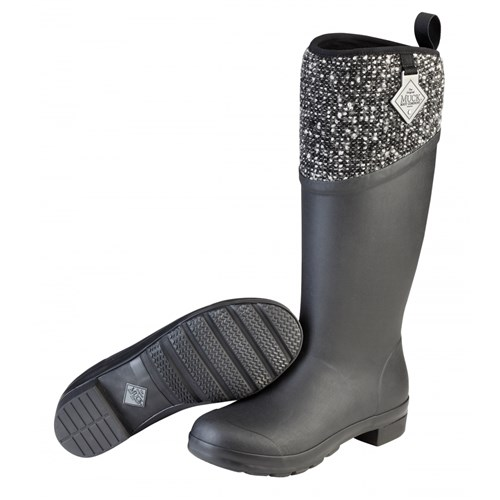 the muck boot company womens tremont supreme