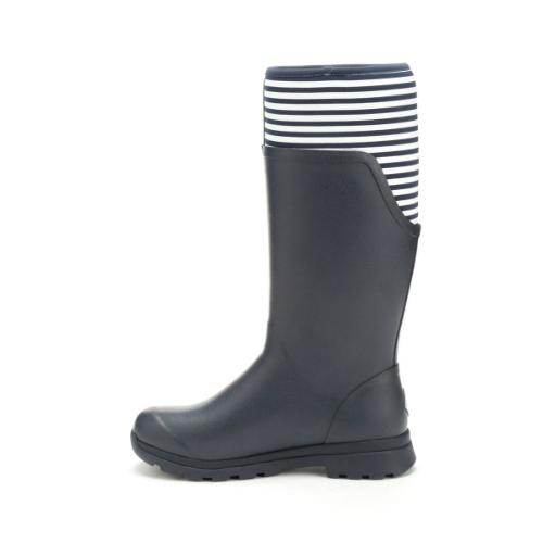 the muck boot company womens cambridge tall