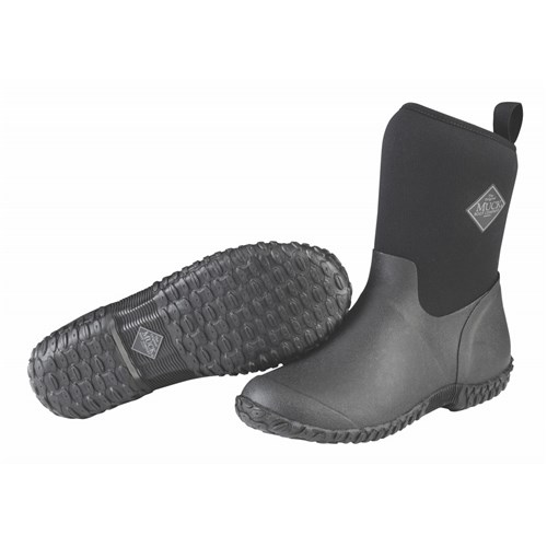 the muck boot company womens muckster ii mid