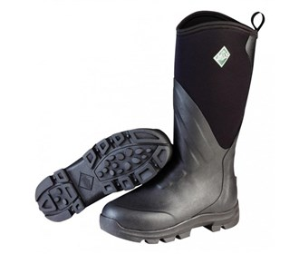the muck boot company mens muck grit work boot