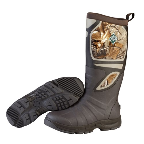 the muck boot company mens pursuit shadow ultra
