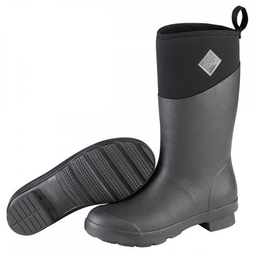 the muck boot company womens tremont mid