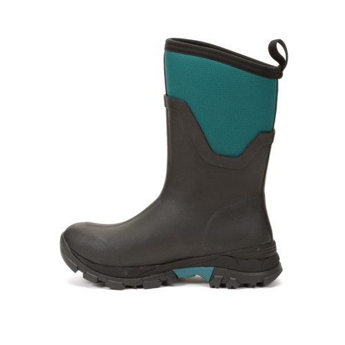 the muck boot company womens arctic ice mid