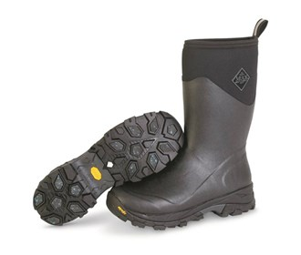 the muck boot company mens arctic ice mid