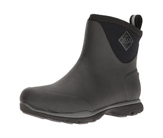 the muck boot company womens arctic apres slip on