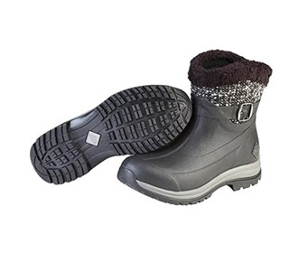 the muck boot company womens arctic apres supreme