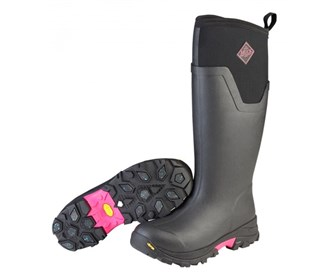 the muck boot company womens arctic ice tall