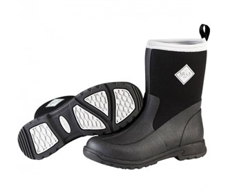 the muck boot company womens breezy mid cool