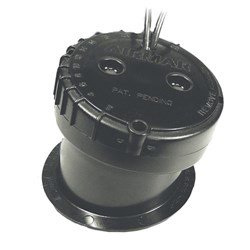 Product # 000-13942-001