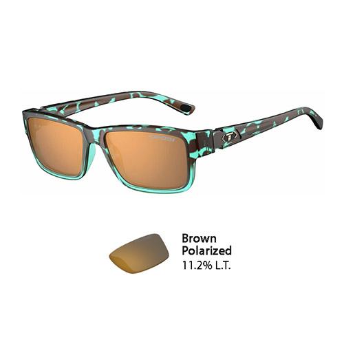 tifosi hagen 2 0 sunglasses blue tortoise