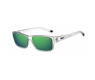 tifosi hagen 2 0 sunglasses crystal clear