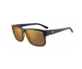 tifosi hagen xl 2 0 sunglasses brown fade