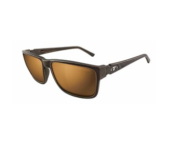 tifosi hagen xl 2 0 sunglasses distressed bronze polarized