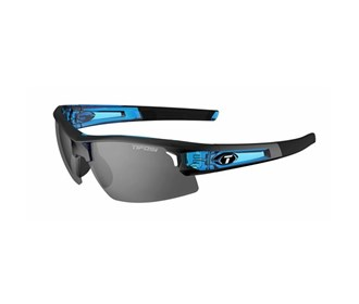 tifosi synapse sunglasses crystal blue