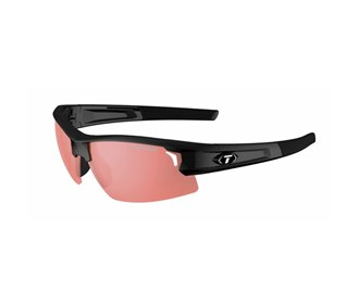 tifosi synapse sunglasses gloss black
