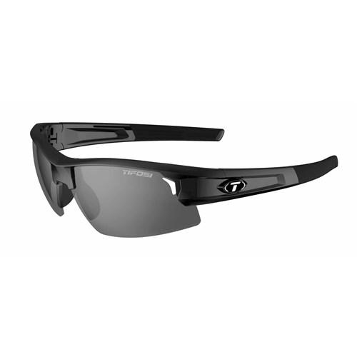 tifosi synapse sunglasses gloss black polarized